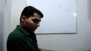 Linux 338  Lecture on partition & OS kernel Part 1