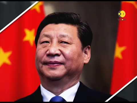 India, China Track-II dialogue in Chengdu