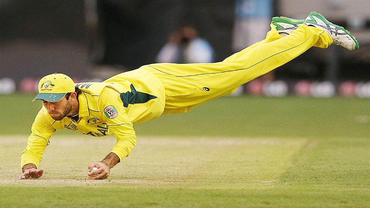 Best catches in cricket history hd youtube.