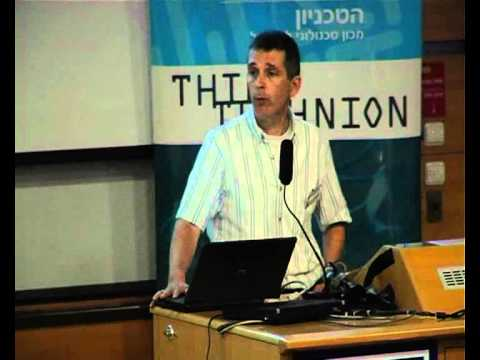 ++ Understanding Graphical User Interfaces as a Test Case in Computer Vision - Dr. Doron Shaked