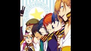 ST☆RISH - マジLOVE2000%