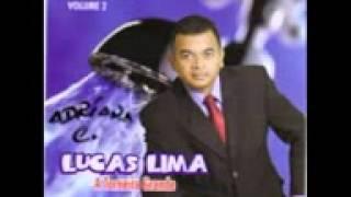 Torneira Grande   Lucas Lima