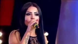 """O Ses Türkiye Jüri Ayakta Alkışladı """"Ahmet Kaya"""""""