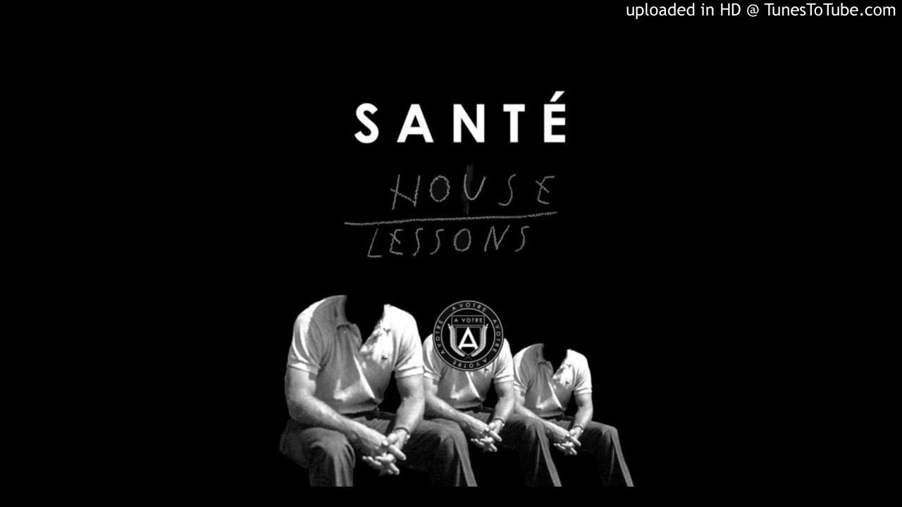 Download Santé - Endless