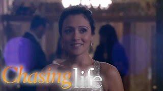 Chasing Life - Ich schlafe, wenn ich tot bin - Folge 4 im DISNEY CHANNEL