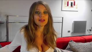 Agent Casting Fake Taxi Public Pickup - Publicagent New Video Today 09