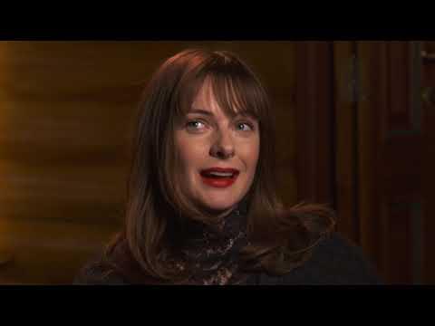 La bûche 1999 FILM COMPLET Français ..//Sabine Azéma, Emmanuelle Béart, Charlotte GainsbourgKaynak: YouTube · Süre: 1 saat46 dakika41 saniye