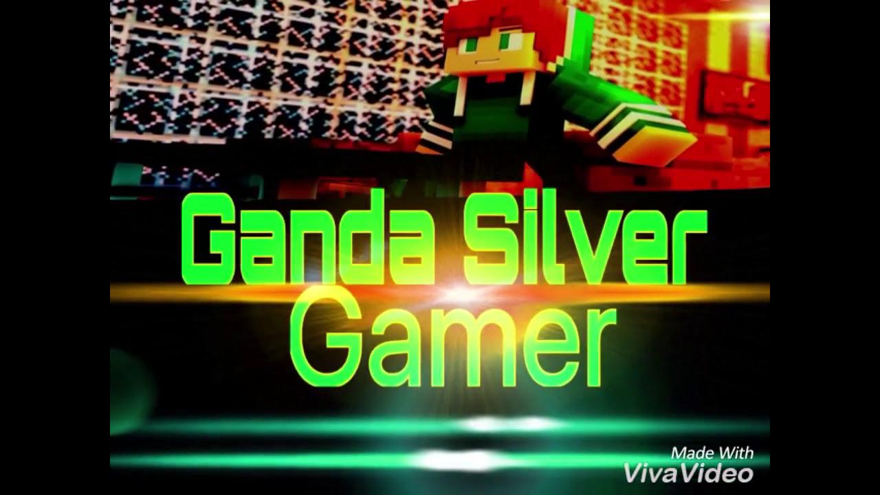 cách thu phục và mặt giáp,yên cho ngựa trong minecraft pe.