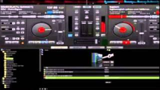 [8.36 MB] Gema Takbiran Hip-Hop