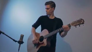 Ellie Goulding - Love Me Like You Do (Cover by Mike Archangelo)