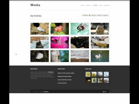 Reordering Custom Post Type Posts In WordPress
