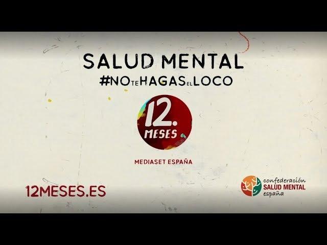 #NoTeHagasElLoco