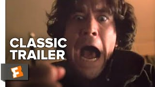 The Dark Half Official Full online #1 - Timothy Hutton Movie (1993) HD