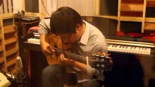 Baden Jazz Suite (Simplicitas & Bossa Nova)