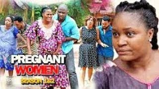 Pregnant Wives Season 9&10 (Official Teaser) - 2019 Latest Nigerian Nollywood Movie Full HD 1080p