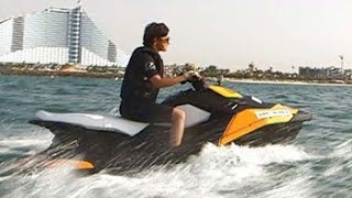 Adventure Sports In Dubai That Will Give You An Adrenaline High