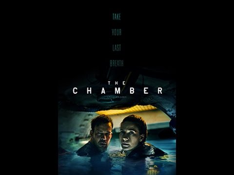 Камера / The Chamber / 2016