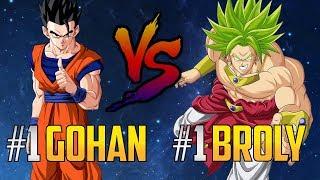 DBFZ  ▰  Kazunoko Vs Verdane  【Dragon Ball FighterZ】
