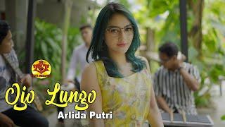 Download lagu Arlida Putri - Ojo Lungo