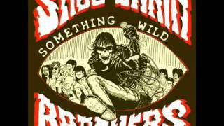 Shoo Chain Brothers ( Something Wild ) Garage Punk ( by Slania )