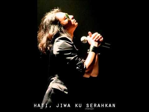 Faizal Tahir - Buta [HQ Audio]