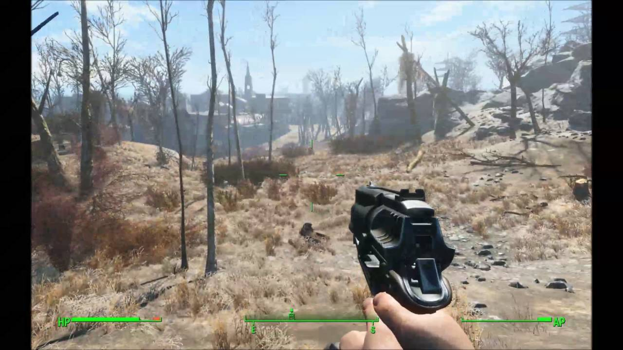 where to find bobby pins in fallout 3