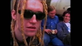 Watch Frenzal Rhomb Disappointment video