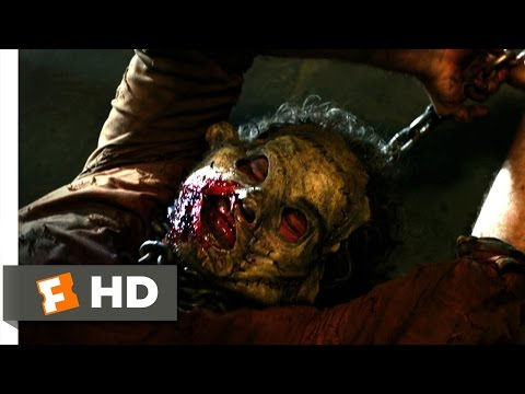 Texas Chainsaw 910 Movie   Last Kill 2013 HD