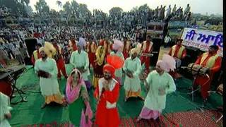 Boliyan [Full Song] Giddha Malwaian Da