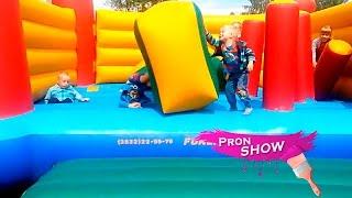 Детский сад(, 2015-08-16T18:10:47.000Z)