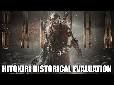 hitokiri---samurai-with-axes?-for-honor