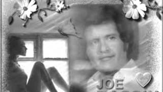 Best Of Joe Dassin titres enchainés