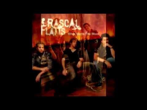 Rascal Flatts - Unstoppable (COVER) Drew Dawson Davis