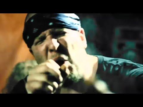 Hatecore, Inc - I Kill You (Official Video)