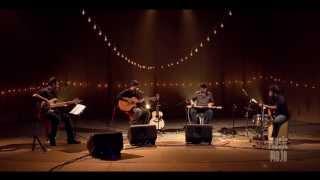 Mayakura Poovasam by Sean Roldan & Friends  Music Mojo - Kappa TV