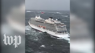 norway-cruise-ship-chaos-engine-failure-prompts-evacuations
