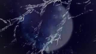shallou - All Your Days (with Emmit Fenn) [Audio]