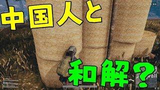 りゅうにゃんのチャンネル https://www.youtube.com/channel/UCQH8DfT8R...