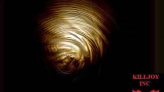 Hope - Twista Feat. Faith Evans(no music video)