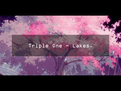 Triple One - Lakes.