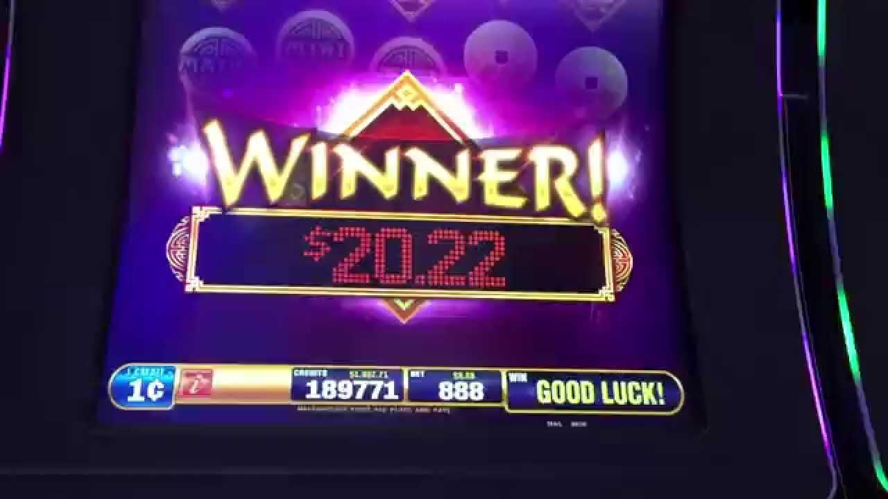 Online casino bonus codes, Free online casino where you can
