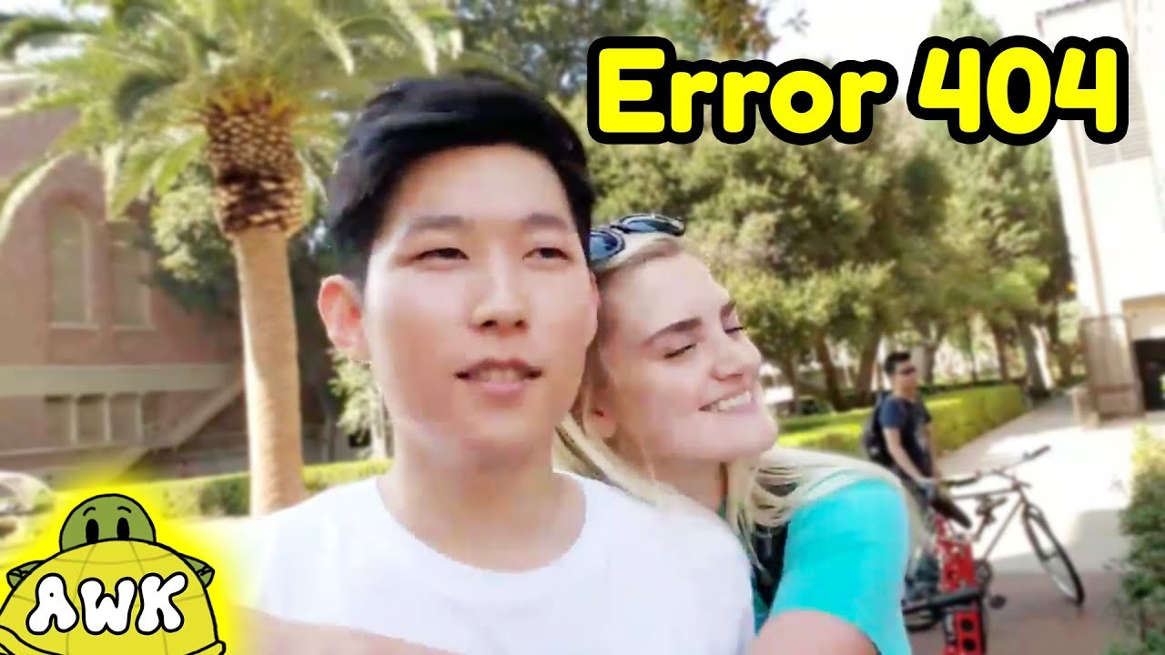 usc youtube asian dating