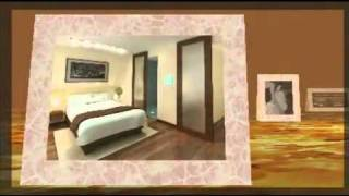 Hees Cusub   Hodan Abdirahman   Hotel   Deeyoo Music Center 2011