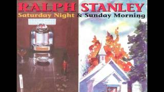 Watch Ralph Stanley Going Up Home To Live In Green Pastures video