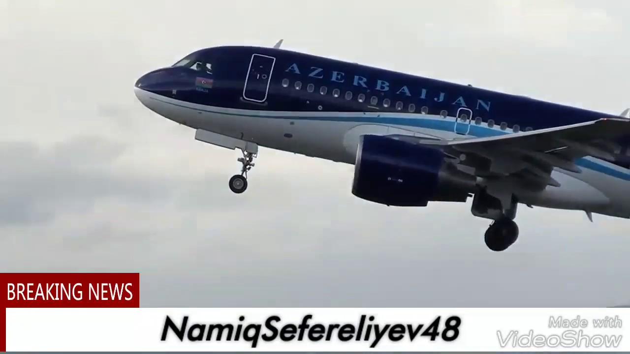 Gedirəm Mən Bu Səhərdən Samir Ilqarli 2020 Youtube