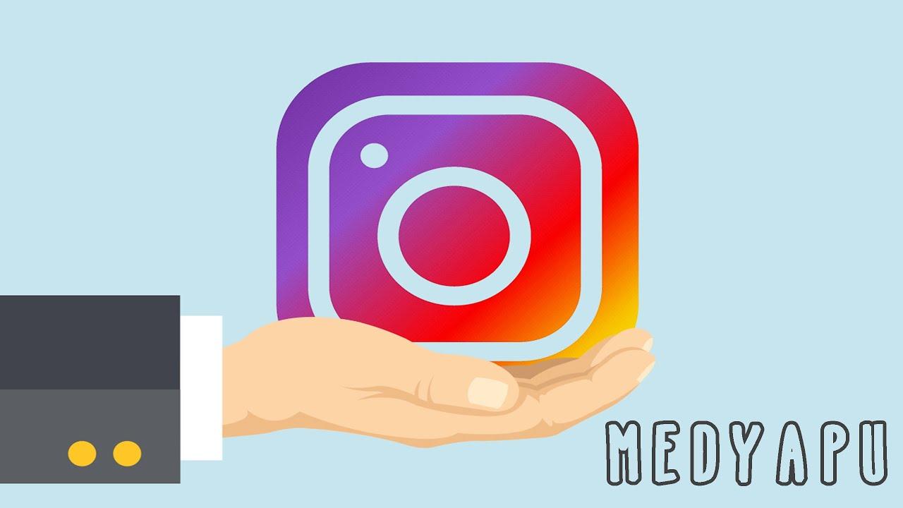 instagram takipci kasma 2020 en ucuz turk takipci satin al youtube Instagram Takipci Satin Al 100 Gercek Ucuz Ve Kaliteli Medyapu Com Youtube
