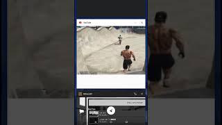 Майнкрафт игра на выживание / Видео
