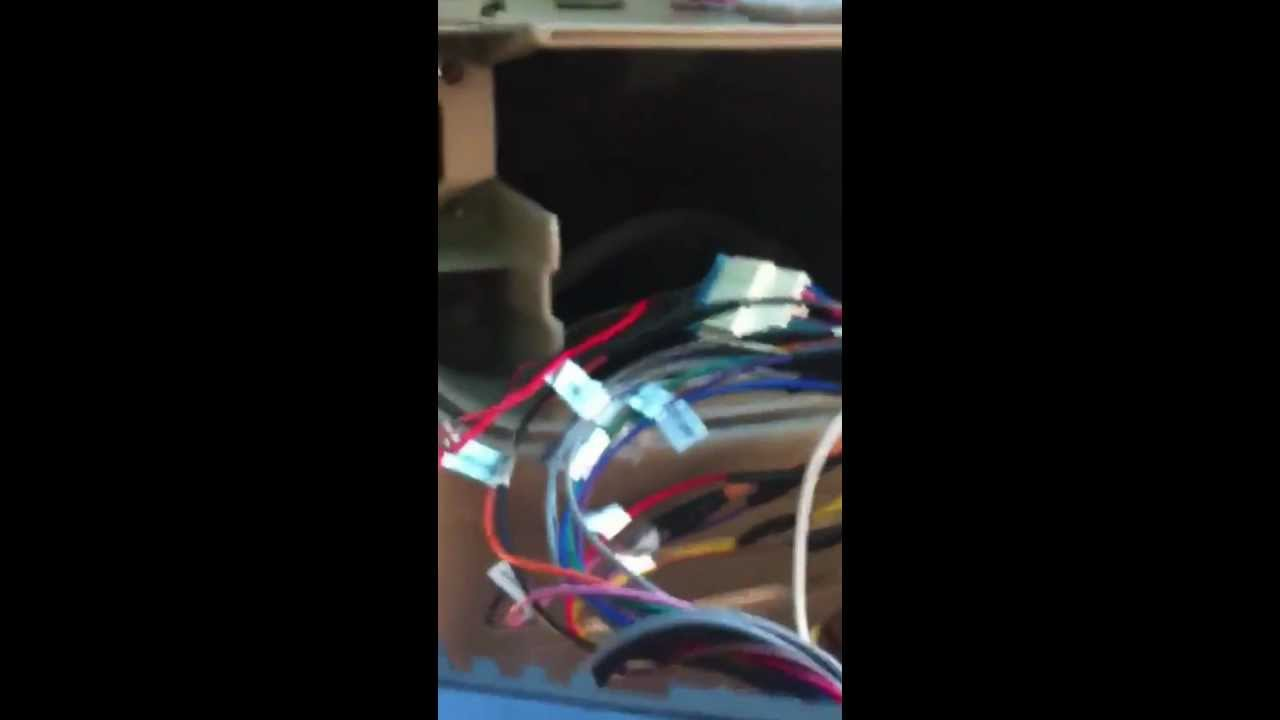 maxresdefault audio steering wheel controls setup youtube  at fashall.co