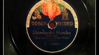 Blombacka Hambo.wmv