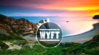 Come Over - Kygo ft. Dillon Francis (Filous Remix) (Tropical House)